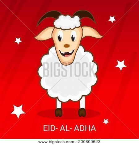 Eid Al Adha_20_aug_15