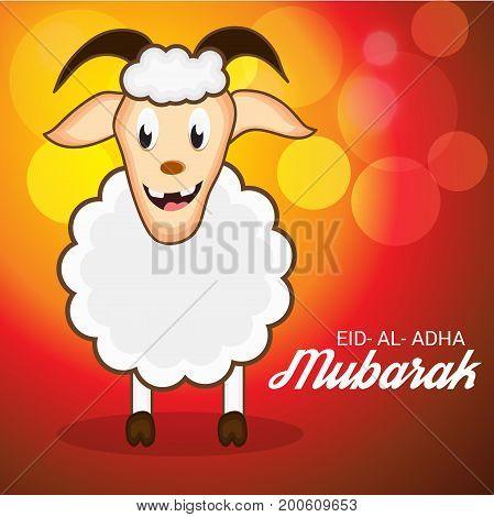 Eid Al Adha_20_aug_19