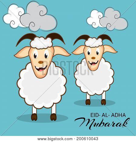 Eid Al Adha_20_aug_21