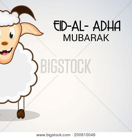 Eid Al Adha_20_aug_22