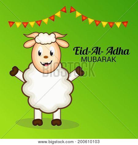 Eid Al Adha_20_aug_28