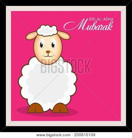 Eid Al Adha_20_aug_29