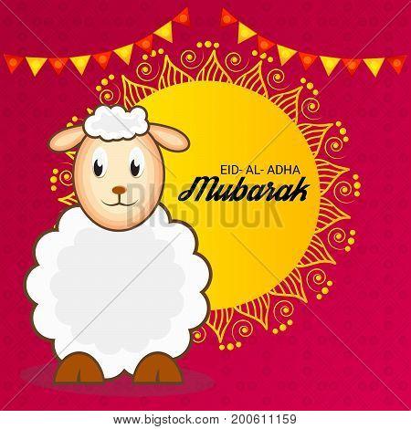 Eid Al Adha_20_aug_31