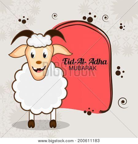 Eid Al Adha_20_aug_35
