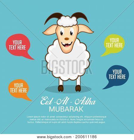 Eid Al Adha_20_aug_36