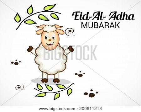 Eid Al Adha_20_aug_40