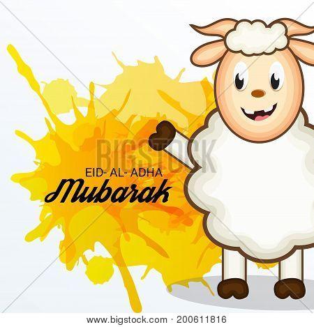 Eid Al Adha_20_aug_41