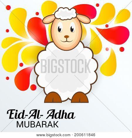 Eid Al Adha_20_aug_46