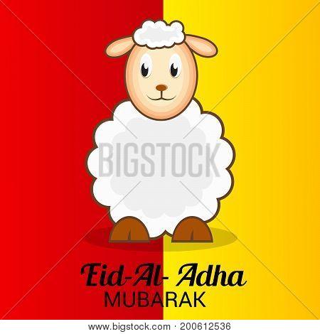 Eid Al Adha_20_aug_51