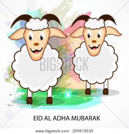 Eid Al Adha_20_aug_52