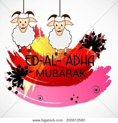 Eid Al Adha_20_aug_57