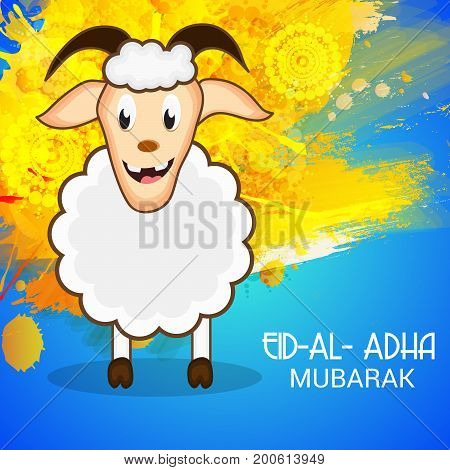 Eid Al Adha_20_aug_61