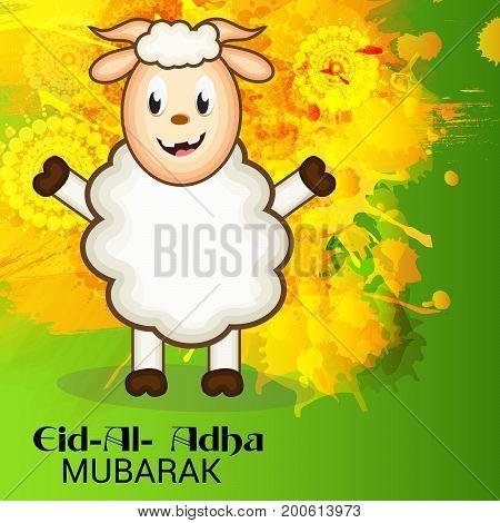 Eid Al Adha_20_aug_65