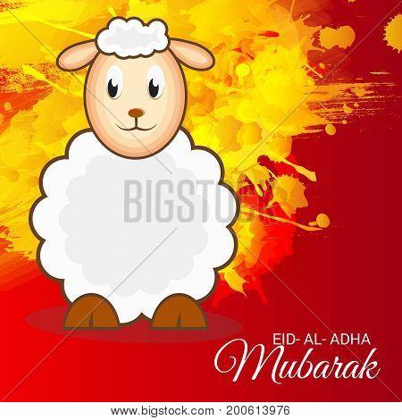 Eid Al Adha_20_aug_66