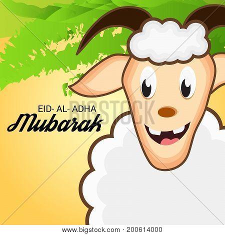 Eid Al Adha_20_aug_68