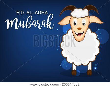 Eid Al Adha_20_aug_73