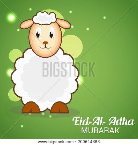 Eid Al Adha_20_aug_77
