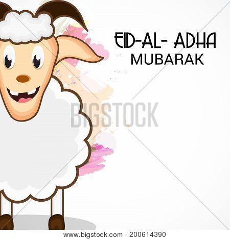 Eid Al Adha_20_aug_79