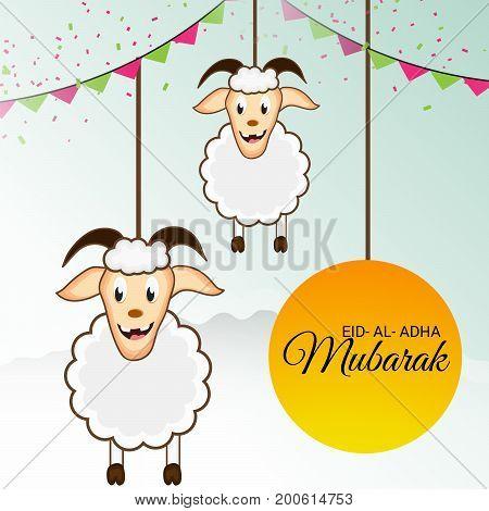 Eid Al Adha_20_aug_81