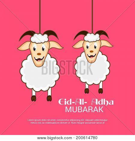 Eid Al Adha_20_aug_85