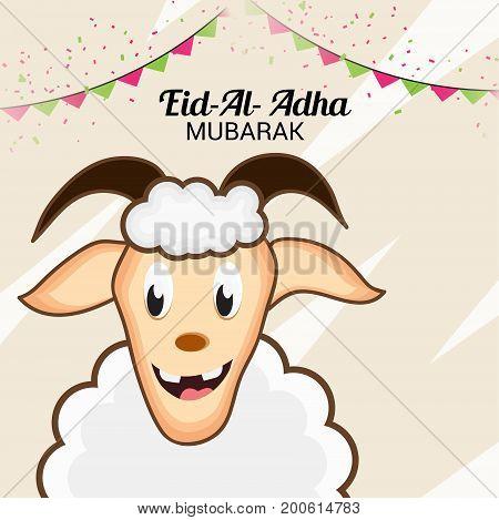 Eid Al Adha_20_aug_86