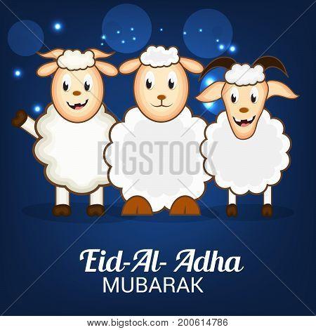 Eid Al Adha_20_aug_87