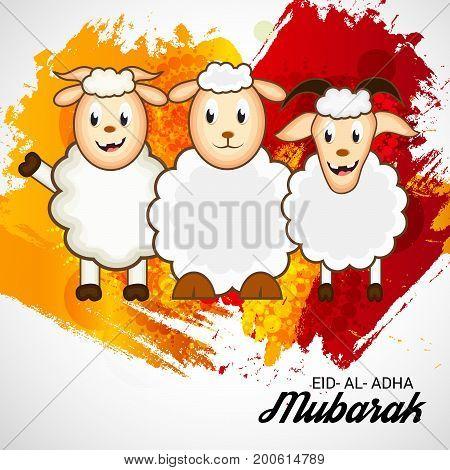 Eid Al Adha_20_aug_88
