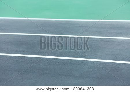 Track cycling track. Geometrical lines background. Lines