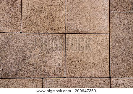 pavement texture paving stone stone block brick fotpath background