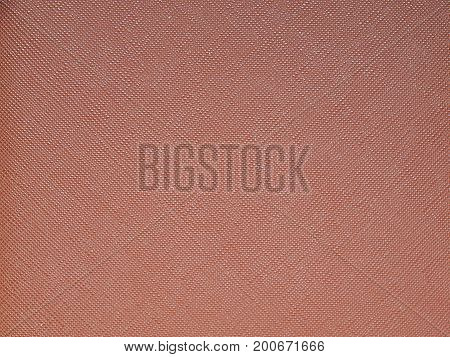 Synthetic Leather leatherette. for add text or graphic design.