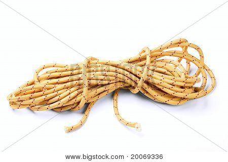 Kapron Rope
