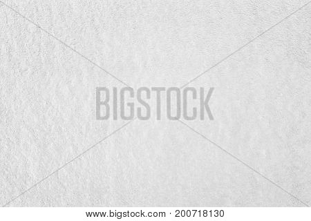 Concrete texture seamless wall background. Art concrete or stone texture for background in black, grey and white colors.