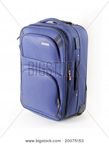 bag for trips