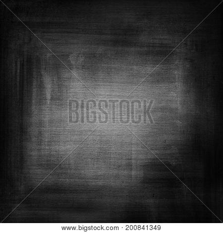 Closeup of textured grunge background
