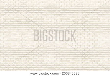 brick wall texture for your design background.