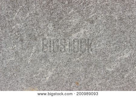 textures of gray color asbestos-cement. Horizontal image