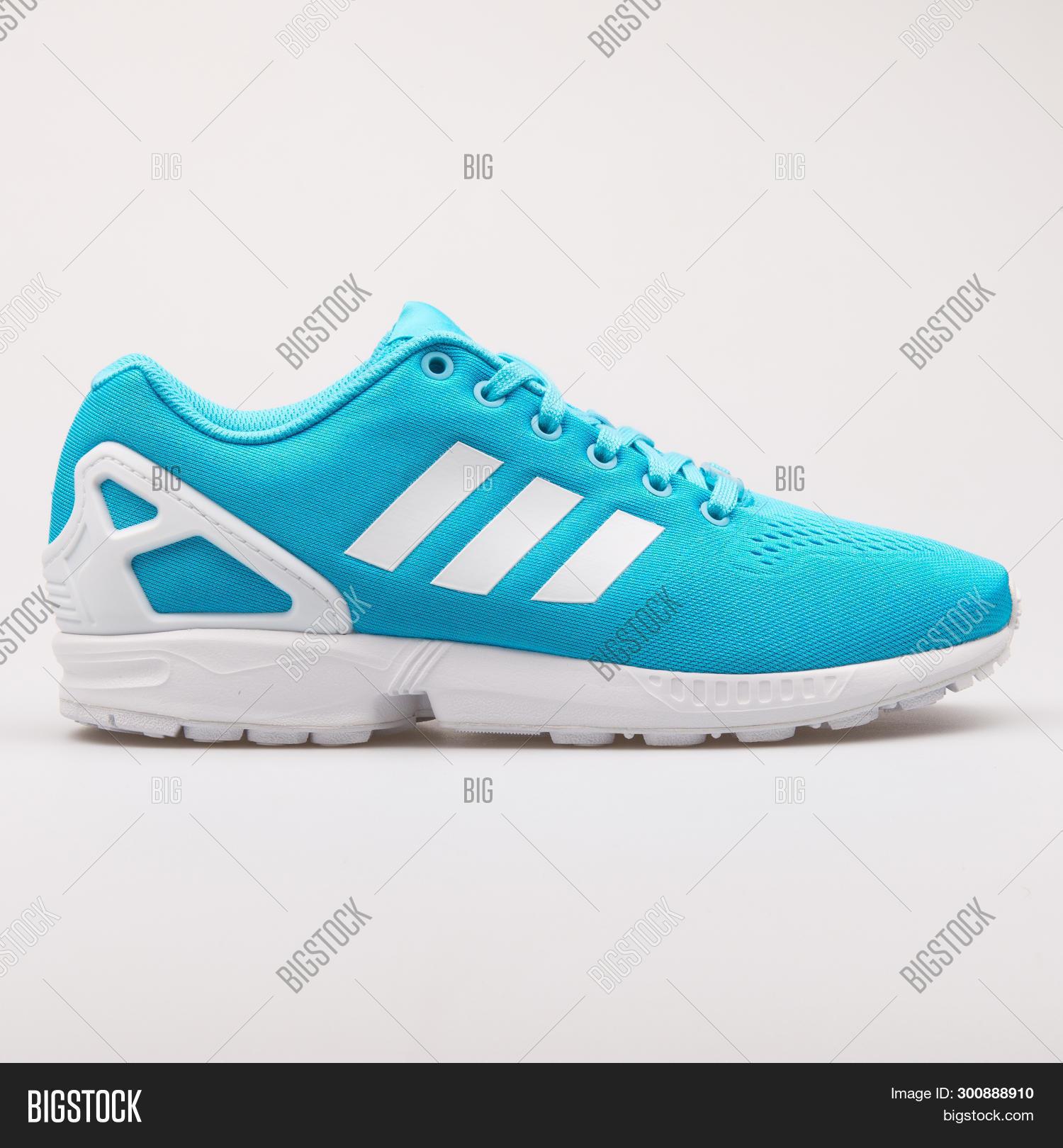 adidas id zx flux