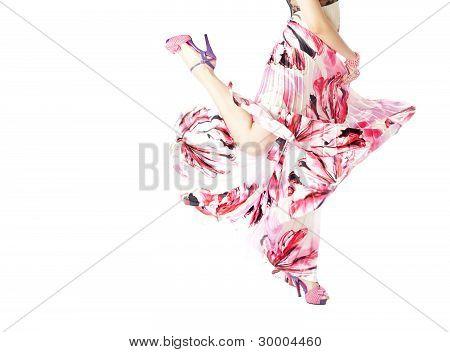 Dance Fashion