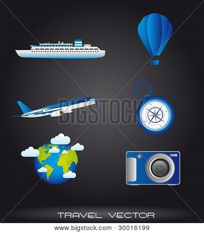 Vector Illustration