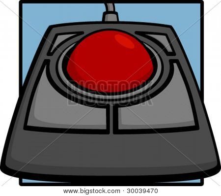 trackball