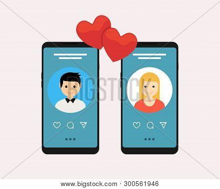 Δωρεάν κινητά dating και
