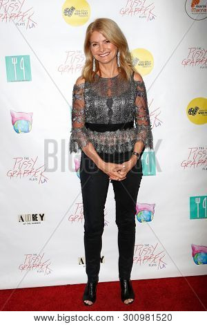 LOS ANGELES - May 11: Lisa Bloom at