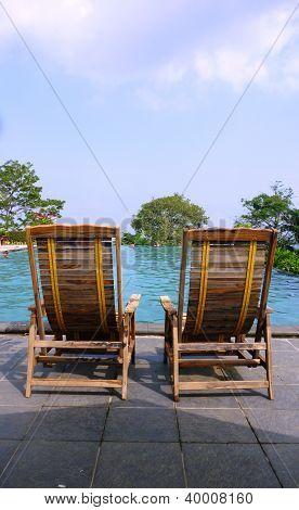 relaxe chair