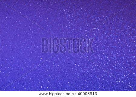 Colorful Crystal Bachground