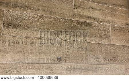 hardwood floor made of hardwood flooring with hardwood floor textures
