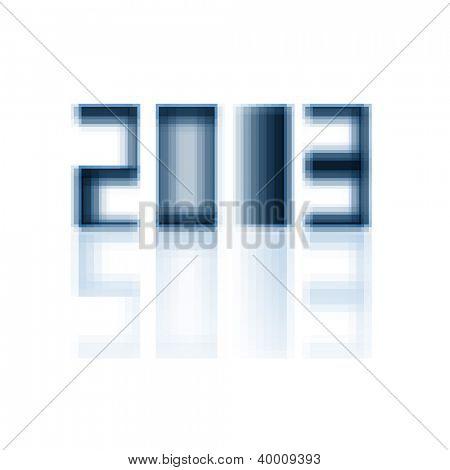 year 2103