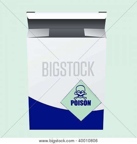 Box Of Poison