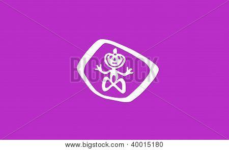 Moriori Flag