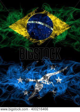Brazil, Brazilian Vs United States Of America, America, Us, Usa, American, Corpus Christi, Texas Smo