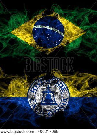 Brazil, Brazilian Vs United States Of America, America, Us, Usa, American, Riverside, California Smo